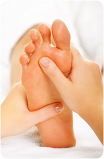 foot_reflexology