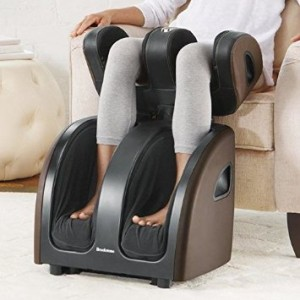 2018 Top 10 Home Foot Massager Machines Reviewed