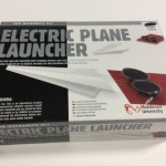 4m-electric-paper-plane-launcher-kit-science-educational-fun-new-in-box-580e50ab146a3cec459124ca50b78618