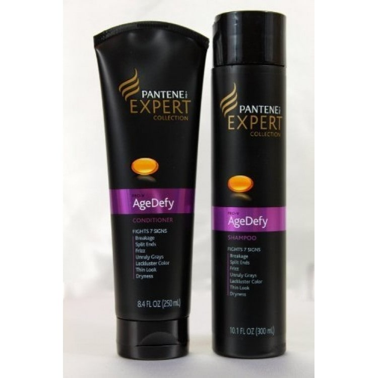 pantene-expert-collection-agedefy-shampoo-conditioner-BA11HANXUQH0V-750x750-min